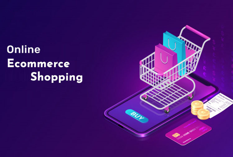 Facts about Ecommerce That Will Blow Your Mind.