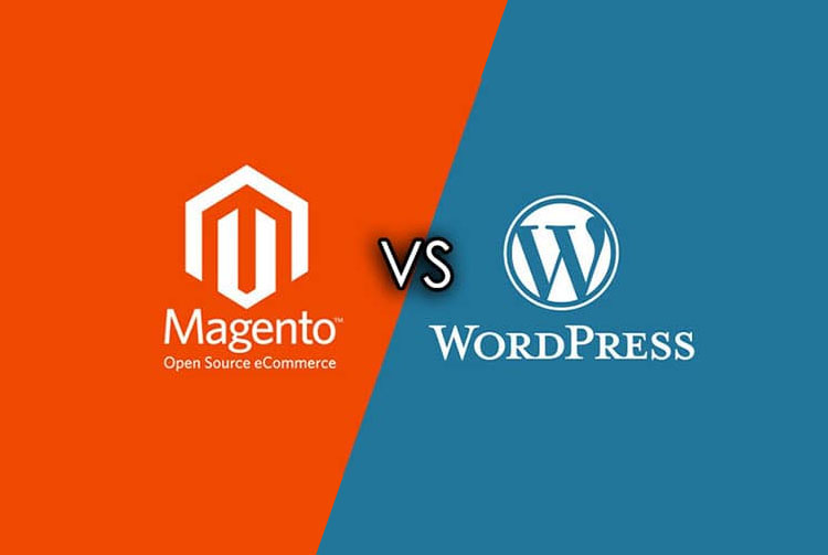 Magento VS WordPress which ecommerce platerorm is better ?