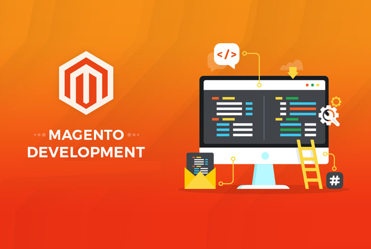 Significance of Magento Development in Ecommerce